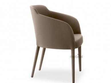 Brigitte 1085/1 La Seggiola Мягкий стул