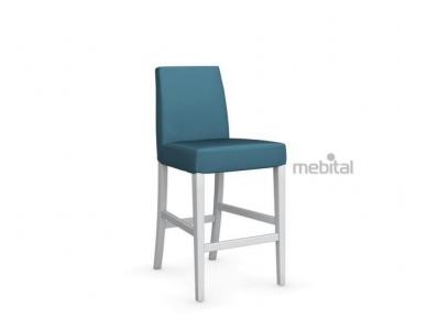 LATINA CS/1464 Calligaris Барный стул
