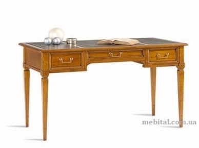 Timeless Beauty 6680 Orme Письменный стол