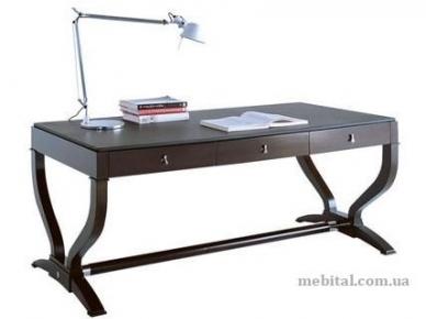 Lifestyle concepts 6691 Selva Письменный стол