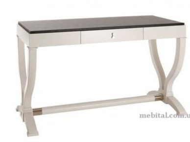 Lifestyle concepts 6693 Selva Письменный стол