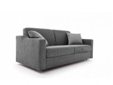 FLIPPER LeComfort Раскладной диван
