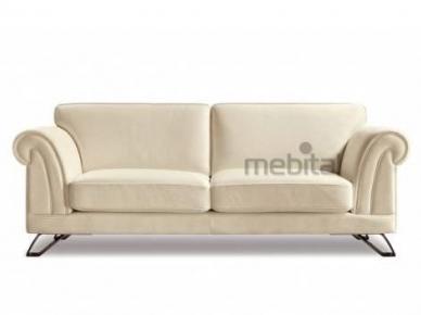 Итальянский диван PALMER (Doimo Salotti)