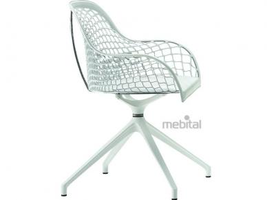 Guapa PX MIDJ Металлический стул