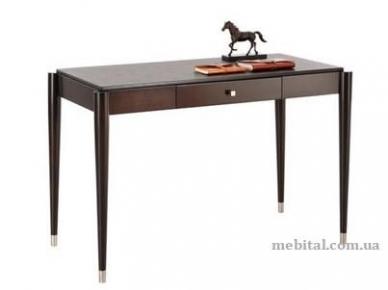 Lifestyle concepts 6715 Selva Письменный стол