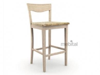 Барный стул 482 (Arredo3)