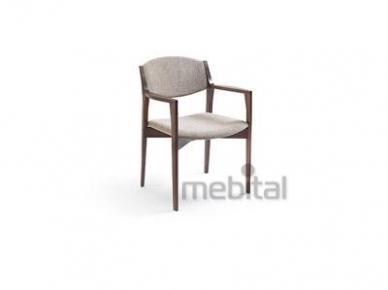 Emy Porada Деревянный стул