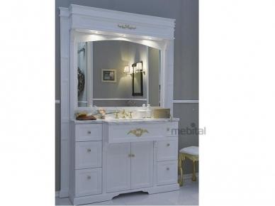 Andrey Gaia Mobili Мебель для ванной
