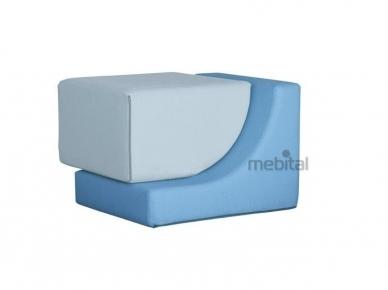 KLOVE Nidi Мебель для школьников