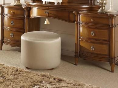 CARLOTTA Signorini & Coco Итальянская мягкая мебель