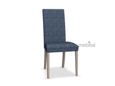DOLCEVITA CS/1454 Calligaris Деревянный стул