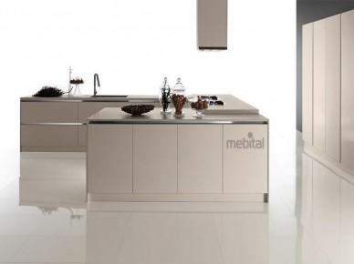 K18 SYSTEM TWO Astra Итальянская кухня