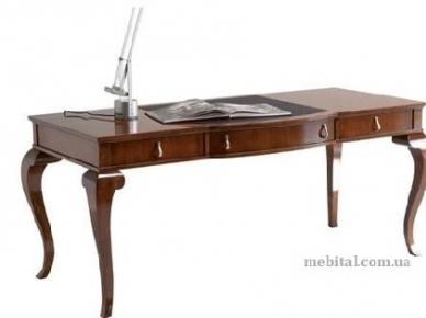 Lifestyle concepts 6874 Selva Письменный стол
