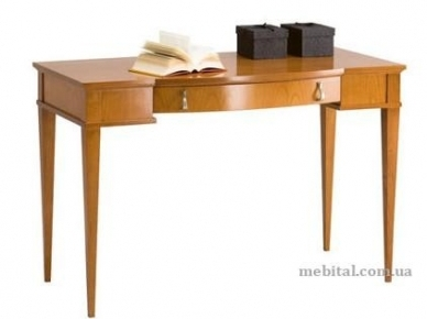 Lifestyle concepts 6875 Selva Письменный стол