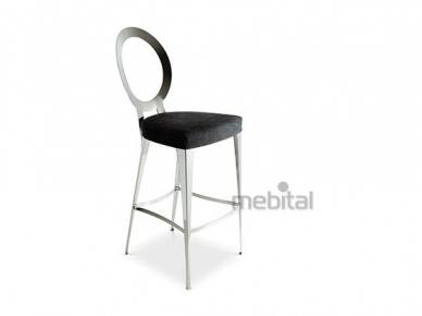 Miss Cantori Барный стул