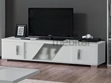 LISA STATUS ТВ-стойка