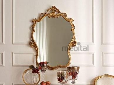 Зеркало 461 Зеркало (L29) (Andrea Fanfani)
