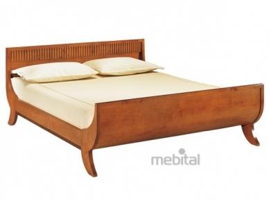 Biedermeier 2869 Morelato Кровать