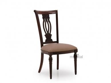 Auge 0444S Seven Sedie Деревянный стул