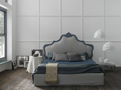 Кровать Chantal Chic 180 (Bolzanletti)