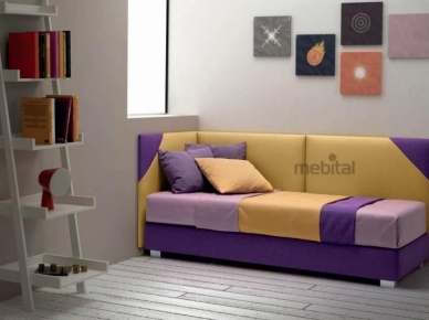 CLOVE Samoa Мебель для школьников