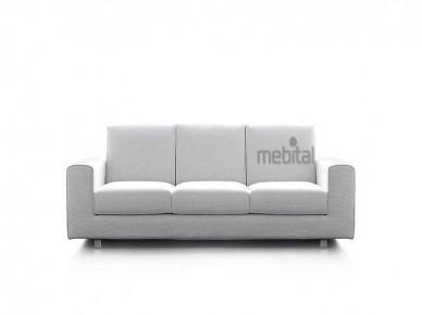ALTOBASSO PLUS Dema Итальянский диван