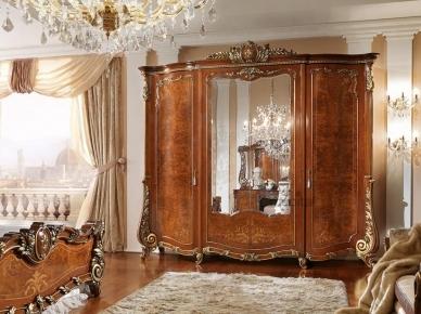Firenze Barnini Oseo Распашной шкаф