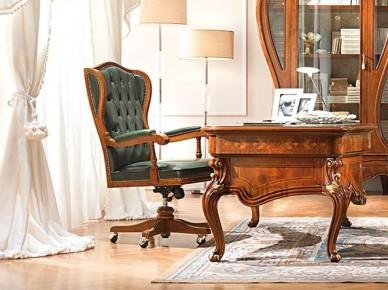 NAPOLEONE Antonelli Офисное кресло