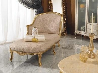 LONGE Lineatre Мебель для ванной