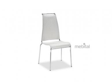 Air High, CB/1069 Connubia Calligaris Металлический стул