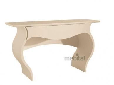 Luxury Bebe, Art. 743FML Halley Мебель для новорожденных