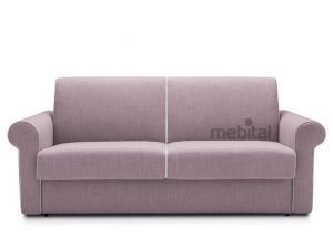 Callas FELIS Раскладной диван