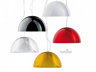 Art. 848/5 La Seggiola Потолочная лампа