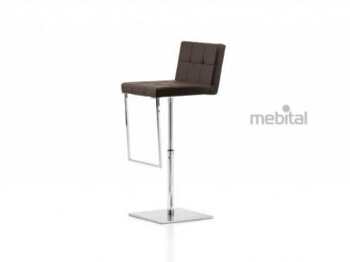 Барный стул PENNY (Cattelan Italia)