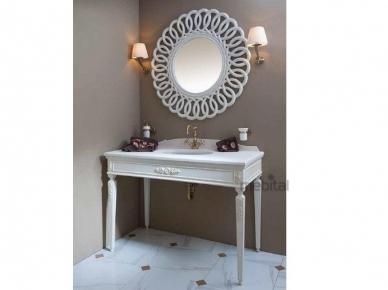Nives Gaia Mobili Мебель для ванной