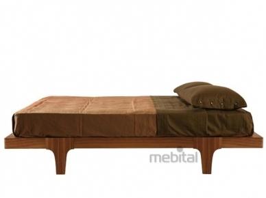 Malibu 2882/N Morelato Кровать