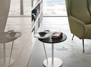Eclisse Gruppo Tomasella Журнальный столик