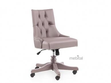 Edward 0810S Seven Sedie Офисное кресло