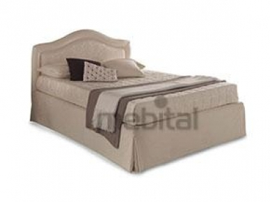 Mereta 180 Bolzanletti Кровать