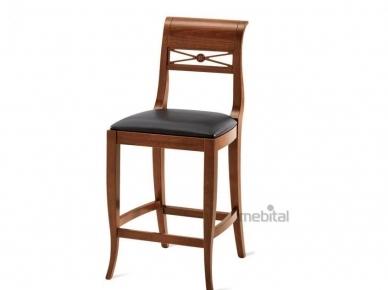 Барный стул CA-VENETA (Veneta Cucine)