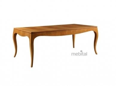 Luigi XV 5769 Morelato Раскладной стол