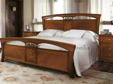 Lady Valentine ALF Кровать