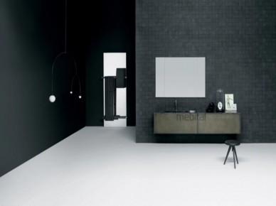 SIMPLE Boffi Мебель для ванной