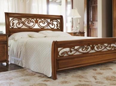 Lady Diesis ALF Кровать