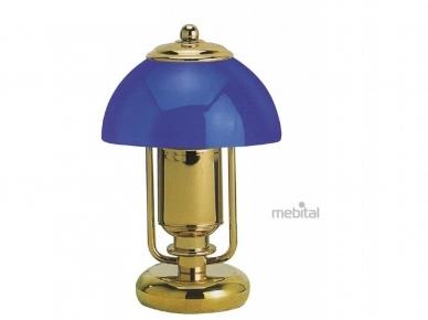 Sir Art. 81 LA Caroti Настольная лампа