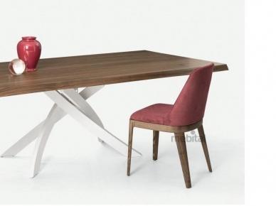 MARGOT Bontempi Casa Деревянный стул