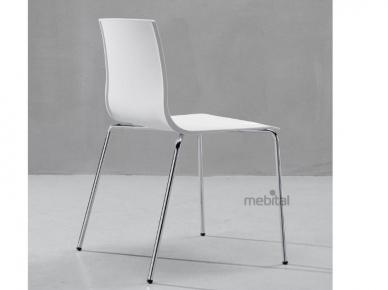 Alina, Art. 1084 La Seggiola Металлический стул