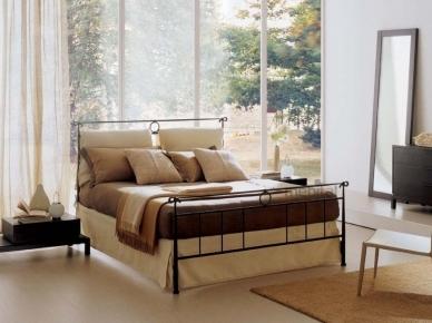 Кровать DYLAN (Bontempi Casa)