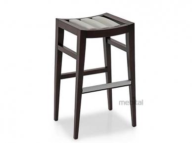 Osiride 0178B Seven Sedie Барный стул