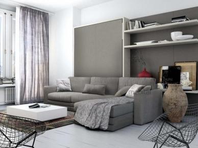 Трансформируемая мебель On-Off COMP 205 (TUMIDEI)